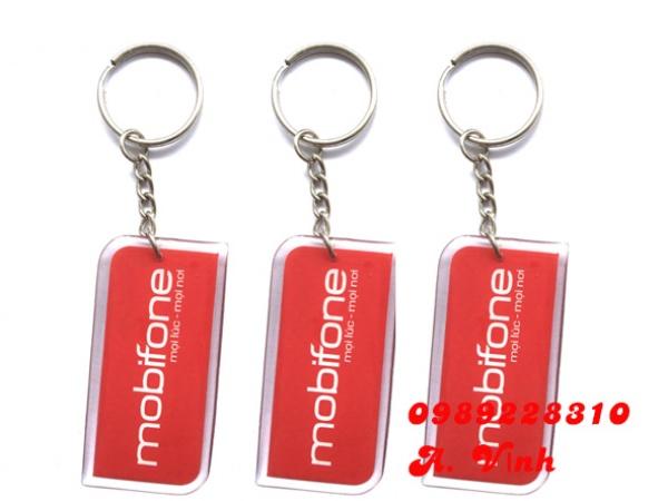 in-moc-khoa-mobifone